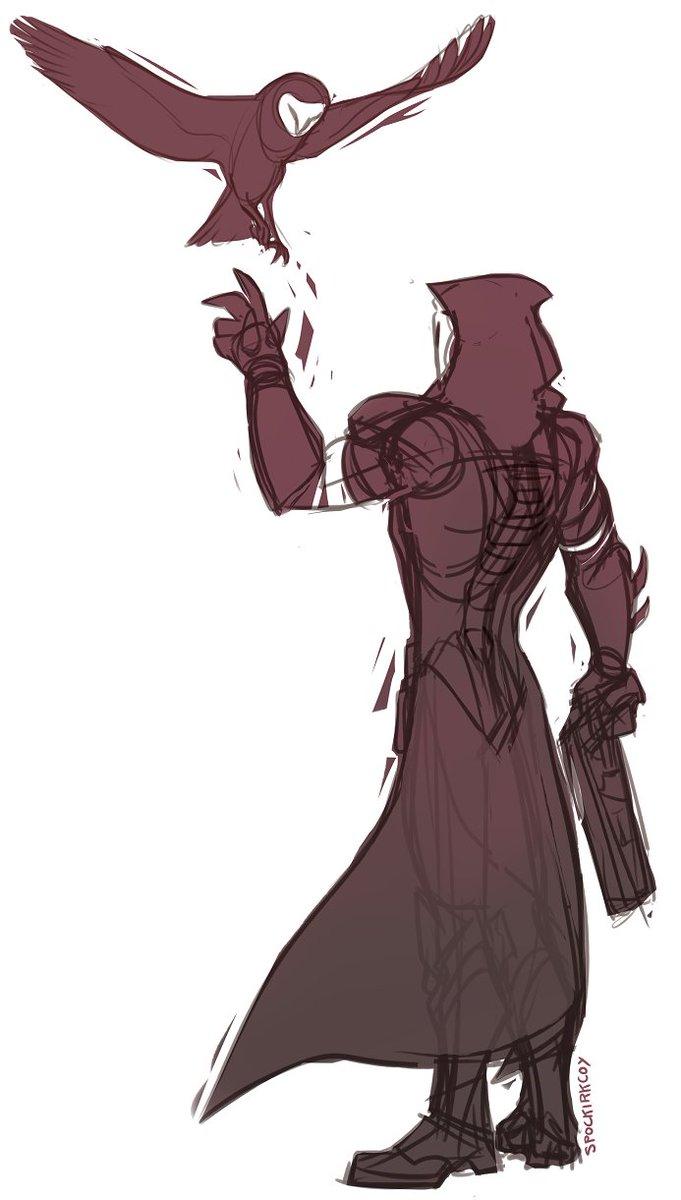 Reaper 6 Beta