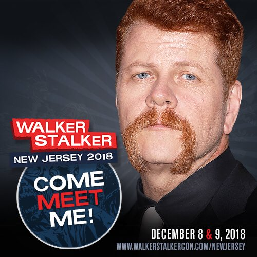 Lookin' forward to gettin' back east ..... even though it will be a quickie. 🤐 ...... all day Saturday and until noon on Sunday 👊👊#WSCNJ