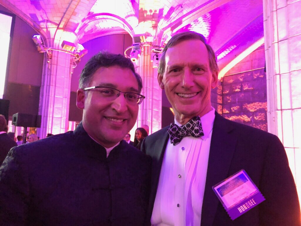 Neal Katyal On Twitter My Honor To Stand Next To This Guy In december 2017, american lawyer magazine named him the. twitter