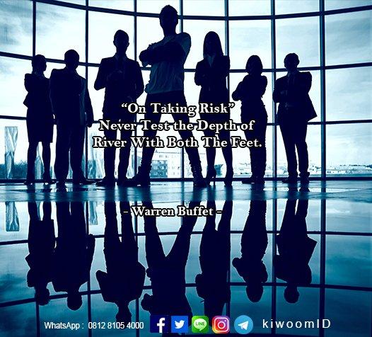 Selamat pagi #temankiwoom  Chapter : Analisa + Asumsi .. .?  #MUNARS #WonderfullMarkplusConference #WOLCHE #GGMU #BTSxEdSheeran #Yuknabungsaham #KiwoomSerpong #temankiwoom #kiwoommanggadua #kiwoomcengkareng #kiwoomsurabaya #kiwoombandung #kiwoomsekuritas @KiwoomID