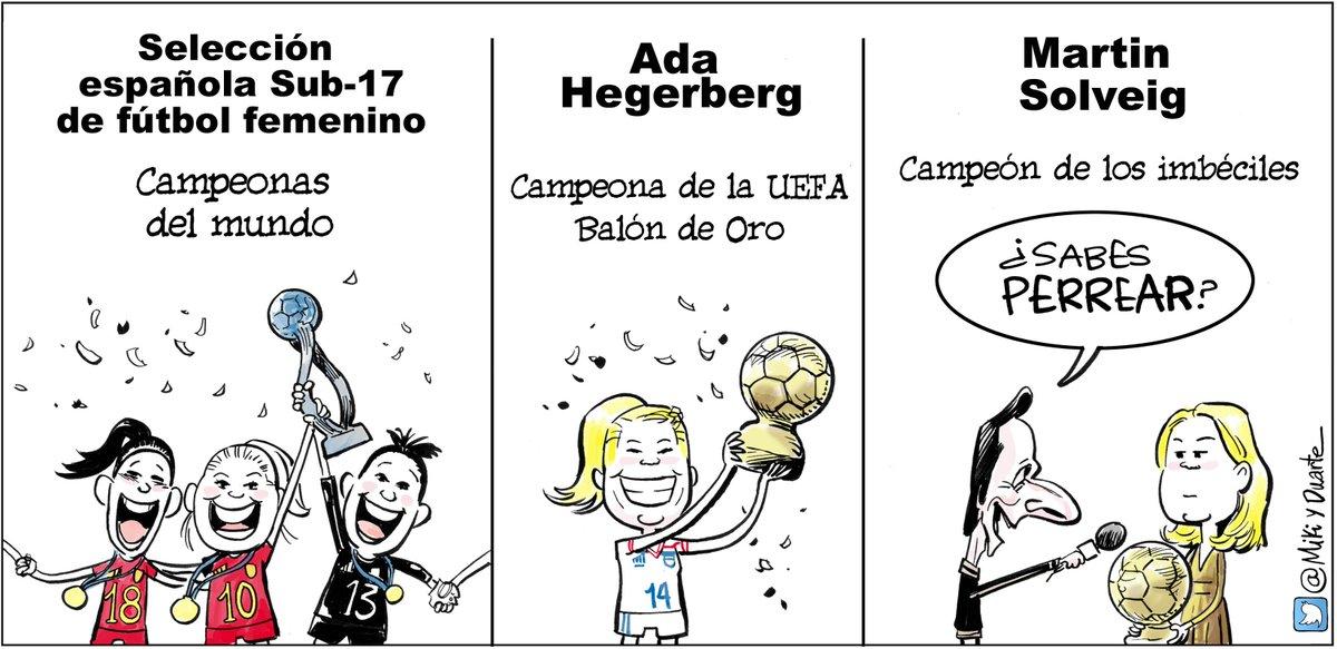 ¡Igualdad ya! Hoy, en @malagahoy_es, @granadahoy y en los diarios de @grupojoly #BastadeMachismo #PorLaIgualdad