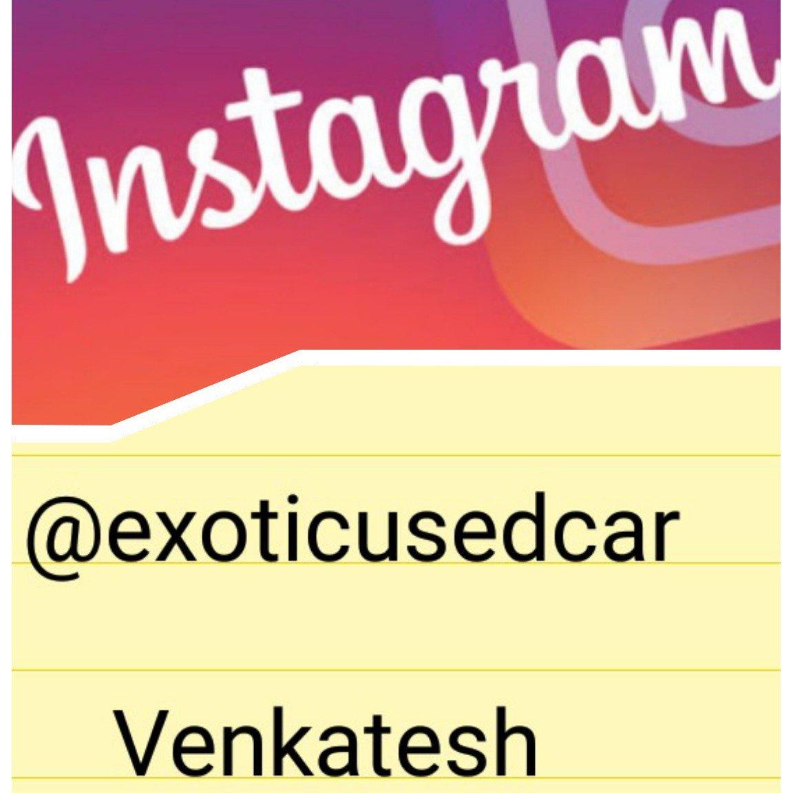 #instagramm #instagram_faces #instagrams #instalike #travel #followme #photography #instagramhub #igers #likeforlike #follow #photooftheday #instamood #like4like #instagramers #instagram #bestoftheday #photo #instagram_kids #instagram_turkey #fashion #love #instapic