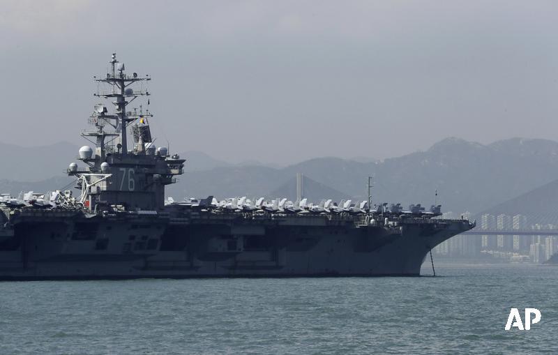 CNN: США готовятся отправить свои корабли в Черное море: https://t.co/LBrFb6Vb0T https://t.co/omkav45b59