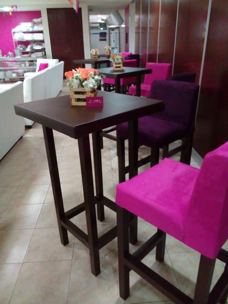 ✡️RENTA de fantásticas y hermosas periqueras a $$$ PRECIOS SUPER ACCESIBLES✡️  ¡IMAGINA, CREA Y HAZLO REALIDAD!  ventas1@chairs.com.mx 5571855070 5526995642 5536775840   ¡Visítanos! http://www.chairs.com.mx