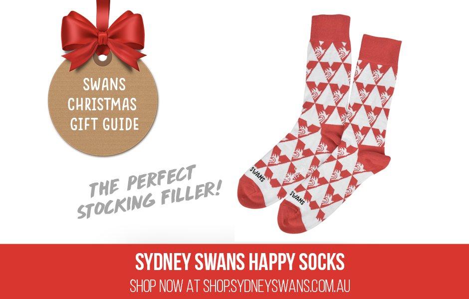 Sydney Swans on Twitter: