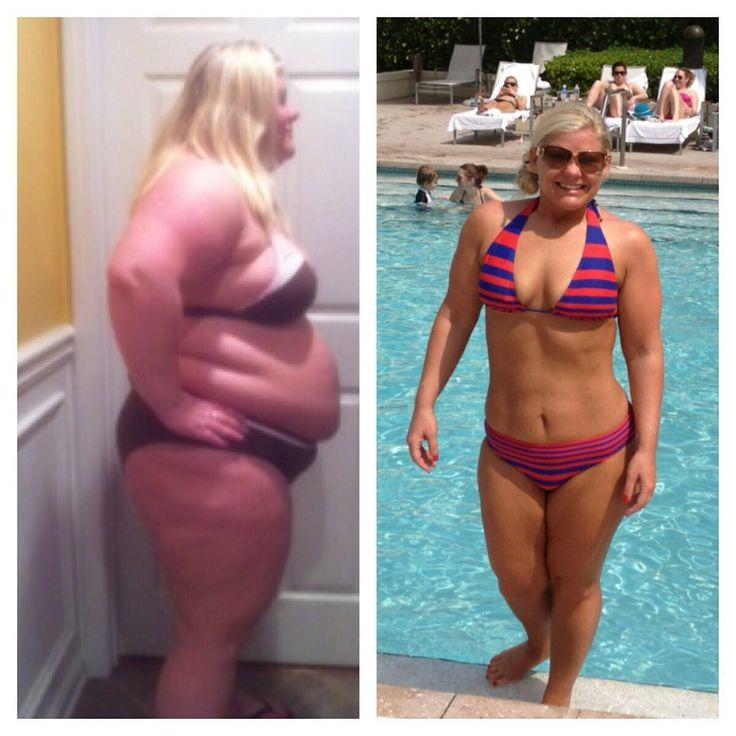 Сыроедение помогло похудеть