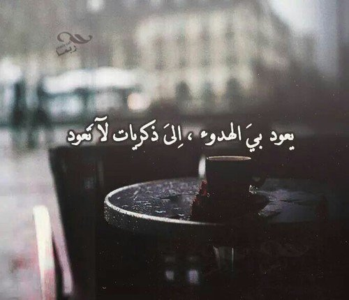 0a0b975257391 salem hamdi ( salem14471)