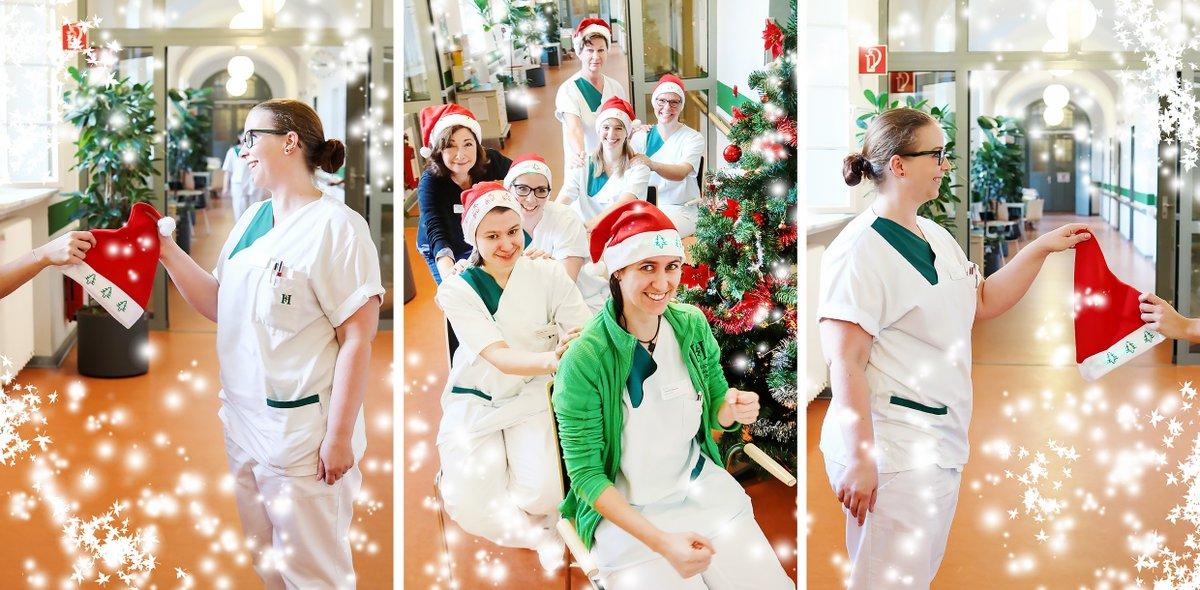 Isländisch Frohe Weihnachten.Hashtag Weihnachtsmütze Auf Twitter