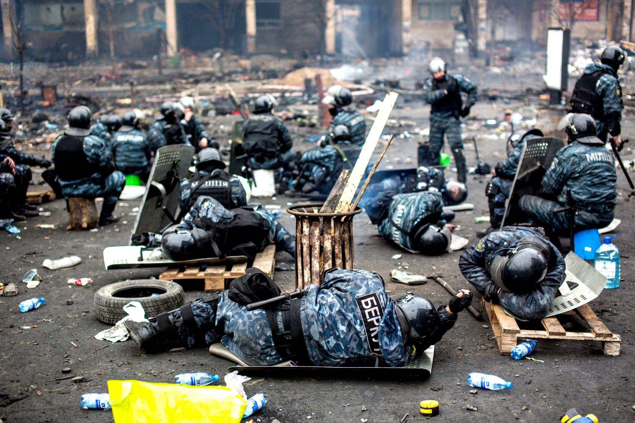 забайкалья картинки что происходит на украине сегодня дети