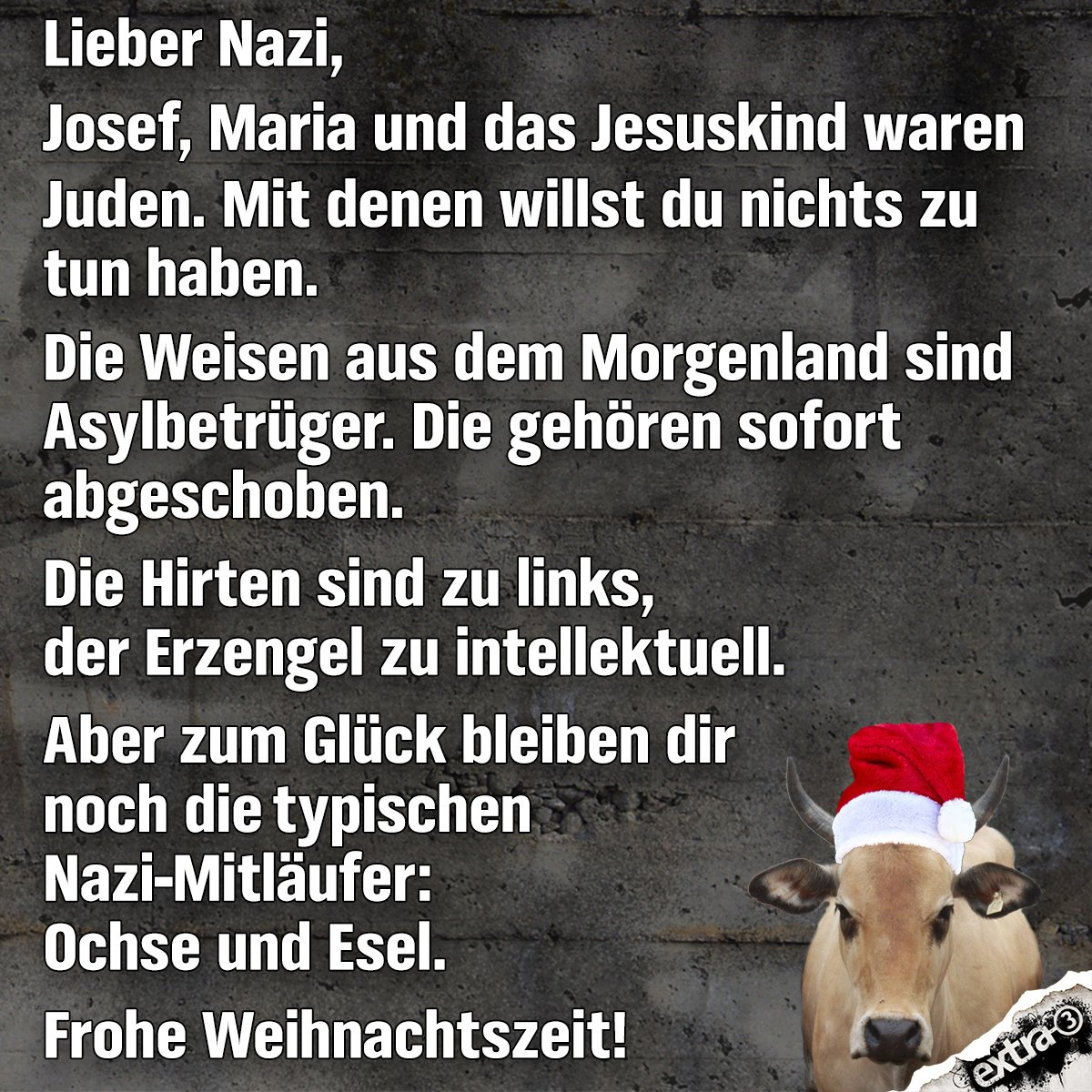 #Nikolaus Latest News Trends Updates Images - extra3