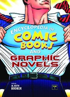 Encyclopedia of comic books and graphic novel  #BookLoversDay #book #BooksNotBullets #books #bookstagram #BookReview #BookReviews #BookRecommendations #booksreviews #comic #comics #comicbooks   https:// banglapdfbookdownload1.blogspot.com/2018/12/book-n ame-encyclopedia-of-comic-books.html &nbsp; … <br>http://pic.twitter.com/IzMPzGoV51