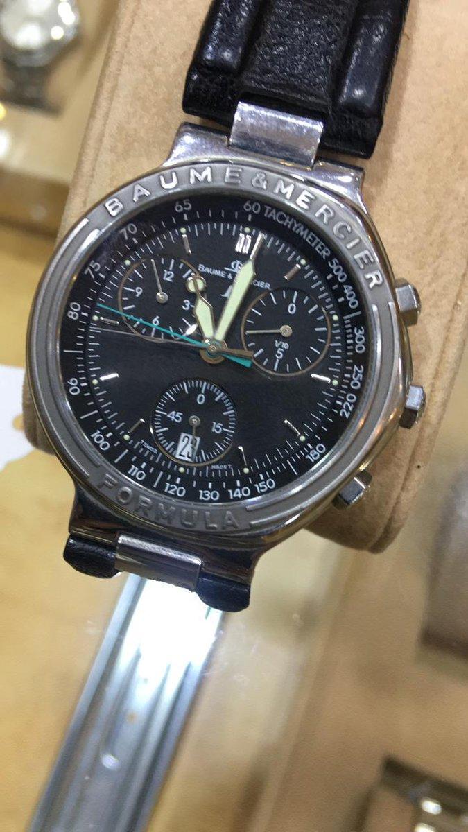 826aa8a977543 م للتواصل 00201029869790  مصر  اعلانات مصر  سوق مصر  ساعات  موضة  egypt   ساعات أصلية  ساعات ماركات  ساعات فخمة   ساعات راقيةpic.twitter.com 1omqrLSNAY