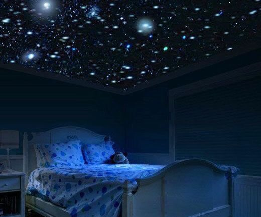 سماء ونجوم ونوم هنئ ياصغيري DtuFKP-X4AA_Pjq.jpg