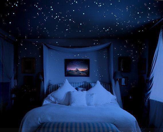 سماء ونجوم ونوم هنئ ياصغيري DtuFKP2W0AA9t9N.jpg