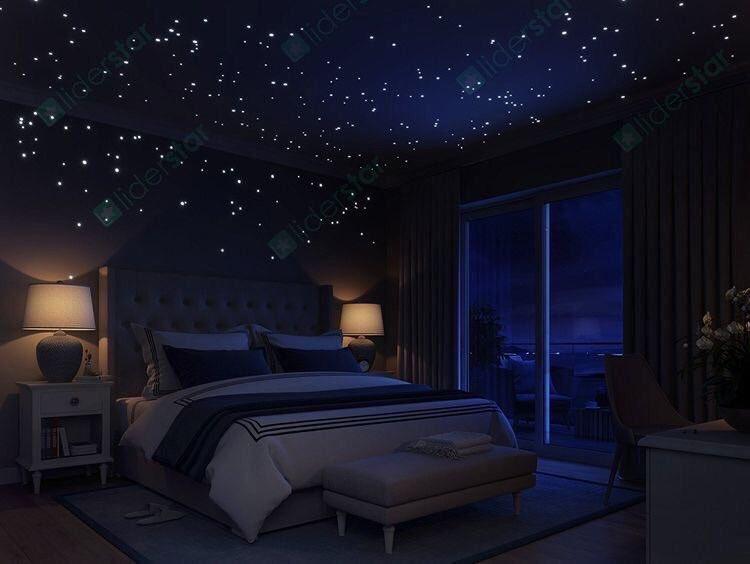 سماء ونجوم ونوم هنئ ياصغيري DtuFKPzWoAAFUlQ.jpg
