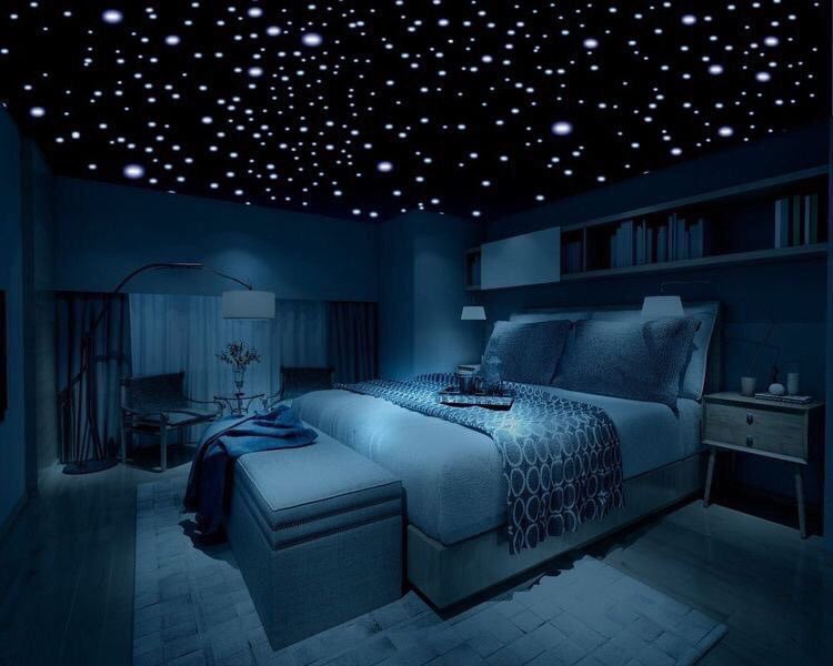 سماء ونجوم ونوم هنئ ياصغيري DtuFKQgWsAACdCB.jpg