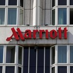 Exclusive: Clues in Marriott hack implicate China - sources https://t.co/lJ74W293Mw via @Bing_Chris $MAR
