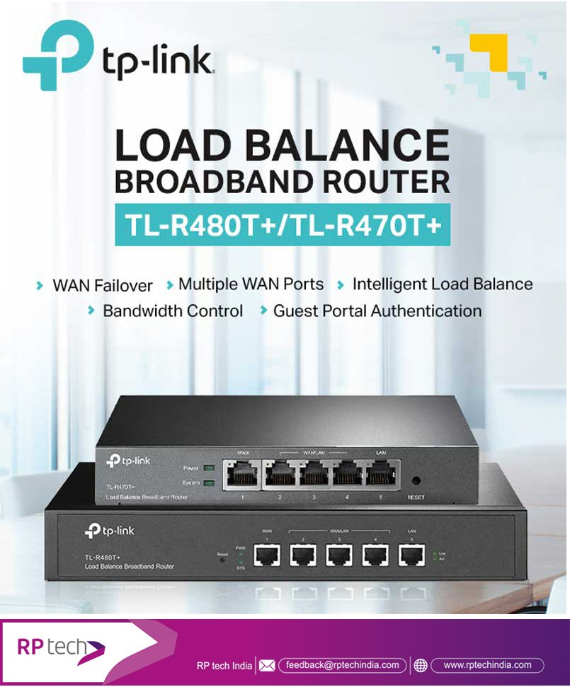tp link router hashtag on Twitter