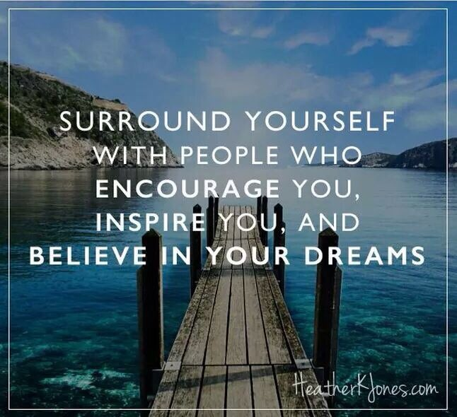 Sourround yourself with People who Celebrate You and distance yourself from those who tolerate You. #ThursdayThoughts #ThursdayMotivation Photo