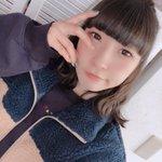 藤咲彩音(でんぱ組.inc)のツイッター