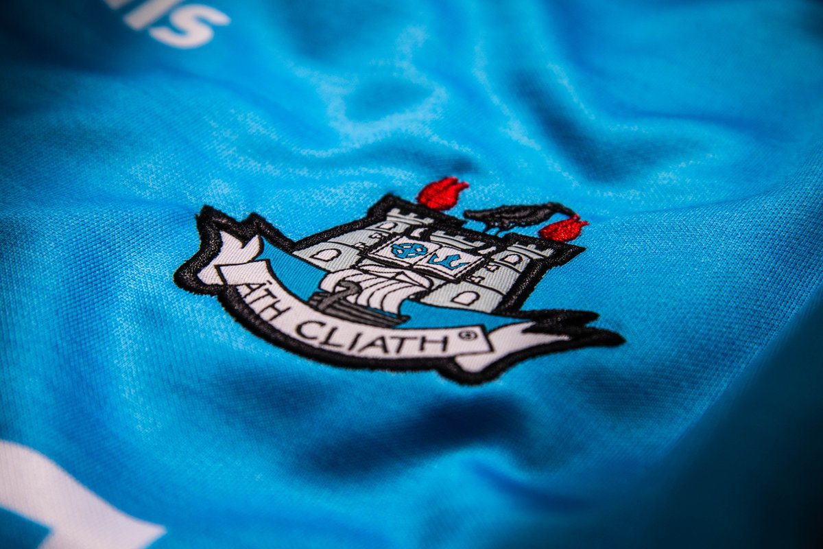 test Twitter Media - Dublin Secretary John Costello has released the Dublin GAA annual report for 2018.   Click the attached link to access it: https://t.co/YDuFKHe6e5 https://t.co/cOljtN3Jcb