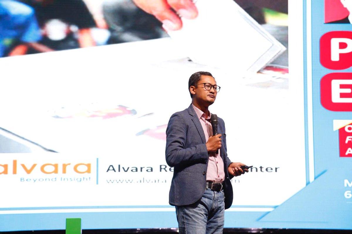 Image result for Hasanuddin Ali Alvara