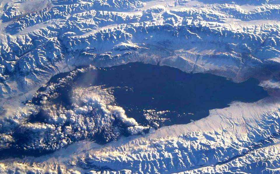 характер, фото киргизии из космоса штор покрывала для