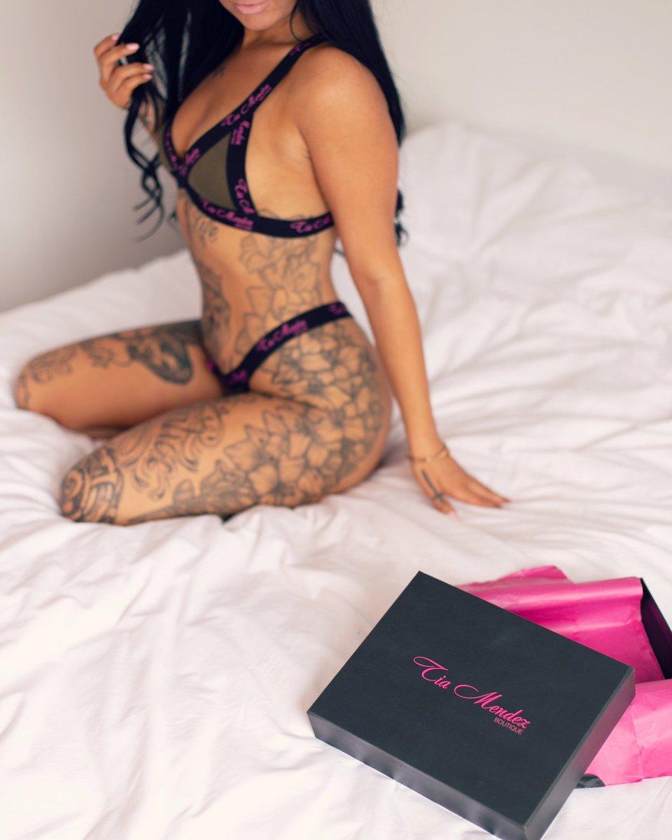 Tia Mendez nude (61 pictures), leaked Bikini, Snapchat, butt 2020