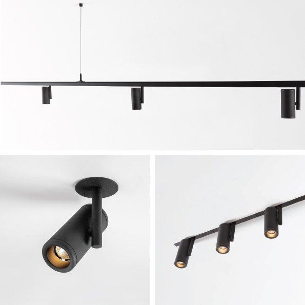 Modular Lighting Instruments On Twitter