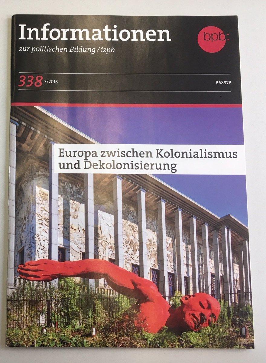 Bpbde On Twitter Das Neue Schwarze Heft Ist Da Europa Zwischen