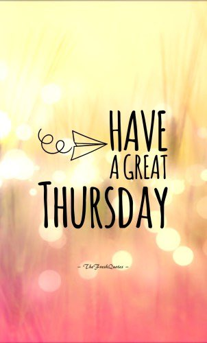 Good morning friends! It's a bitter cold Thursday-enjoy a cup of hot coffee &amp; face the day with a warm smile  #ThursdayThoughts #bfc530 <br>http://pic.twitter.com/ndgCDO1Sfn