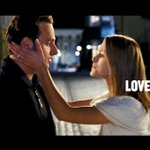 #LoveActually Twitter Photo