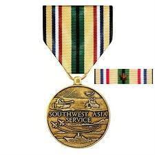 #TitleThisChapterOfYourLife ~~ &quot;Courage, Sacrifice, Freedom&quot; ~~ I dedicated a portion of my life in military service for our country. Highlights include my earning the &quot;Southwest Asia Service Medal with Bronze Star&quot; which was earned while participating in the Persian Gulf War. <br>http://pic.twitter.com/onHtGlN8FU