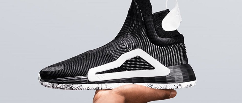 Adidas On Schuhe Basketball Hashtag Twitter NwO0vm8n