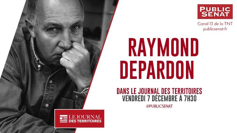 Il évoquera sa nouvelle #exposition «Paysages d'architecture : une promenade à @Issylesmoul» ⤵️