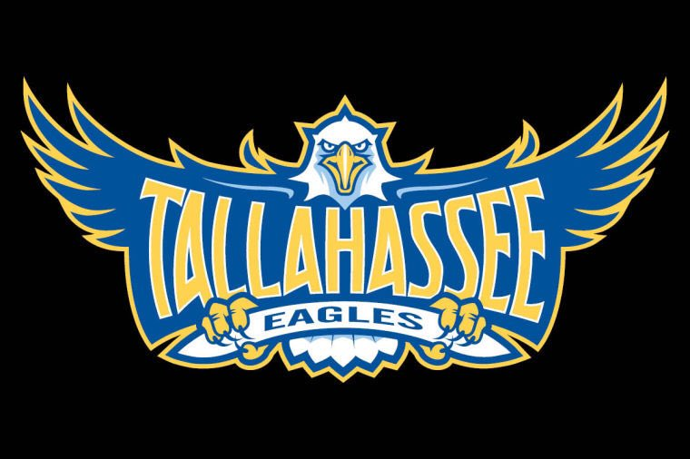 Excited to announce that I have officially committed to play baseball at Tallahassee Community College. #GoEagles<br>http://pic.twitter.com/sN8hlJUdo1