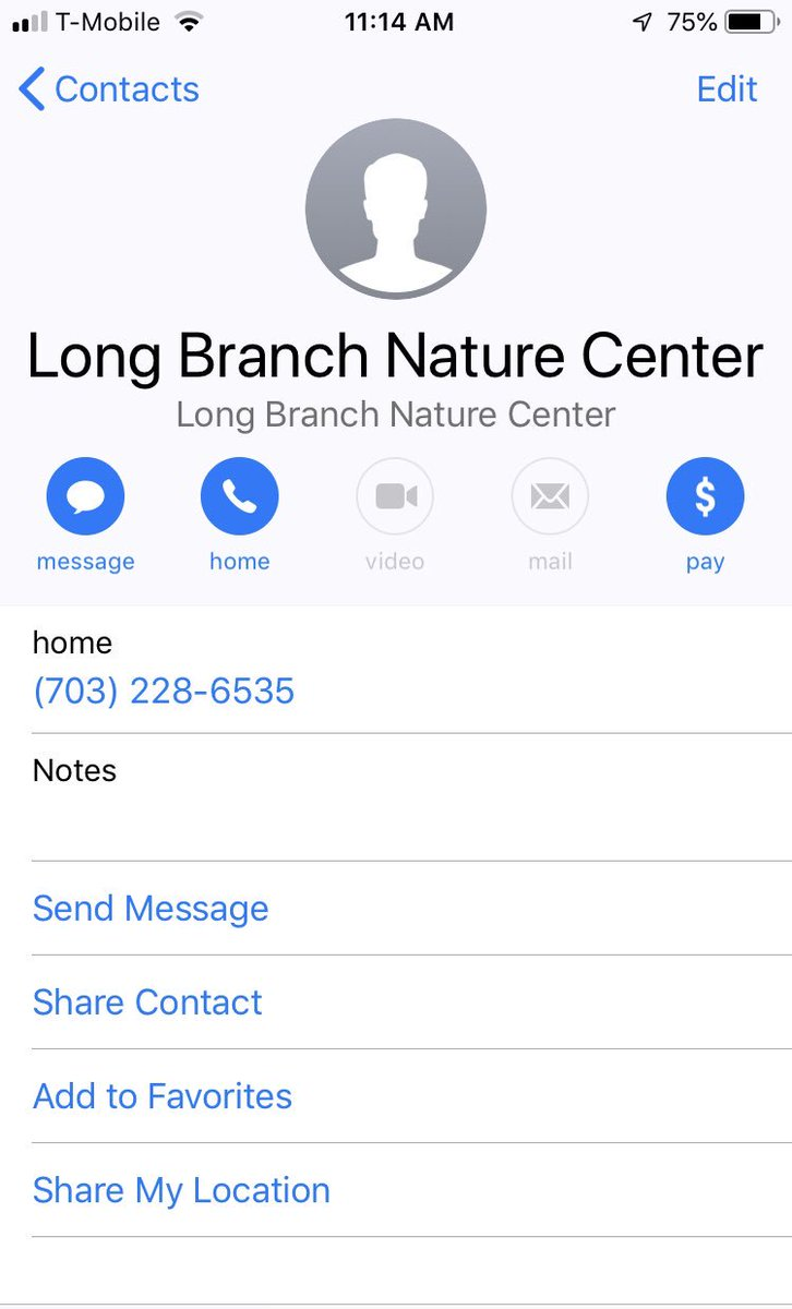 One of my most frequently dialed numbers from school. Thank you, <a target='_blank' href='http://search.twitter.com/search?q=longbranchnaturecenter'><a target='_blank' href='https://twitter.com/hashtag/longbranchnaturecenter?src=hash'>#longbranchnaturecenter</a></a> for your continued support of learning <a target='_blank' href='http://twitter.com/CampbellAPS'>@CampbellAPS</a> <a target='_blank' href='http://twitter.com/arlparksrec'>@arlparksrec</a> <a target='_blank' href='https://t.co/Owap3AFFL6'>https://t.co/Owap3AFFL6</a>