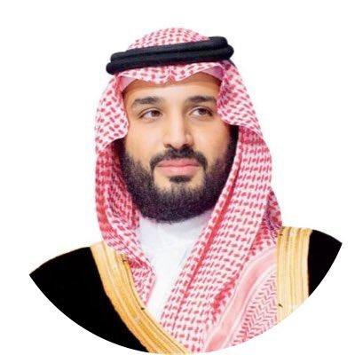 وليد العمودي's photo on #الشباب_احد