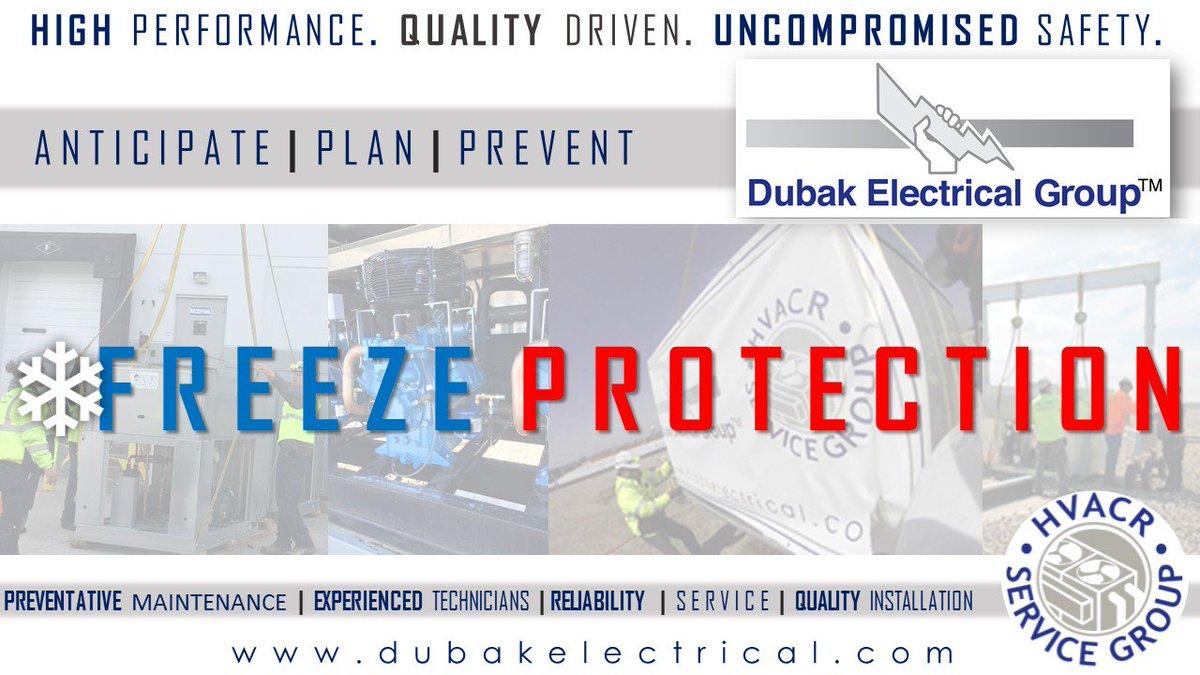 Dubak Electrical (@DubakElectric)   Twitter