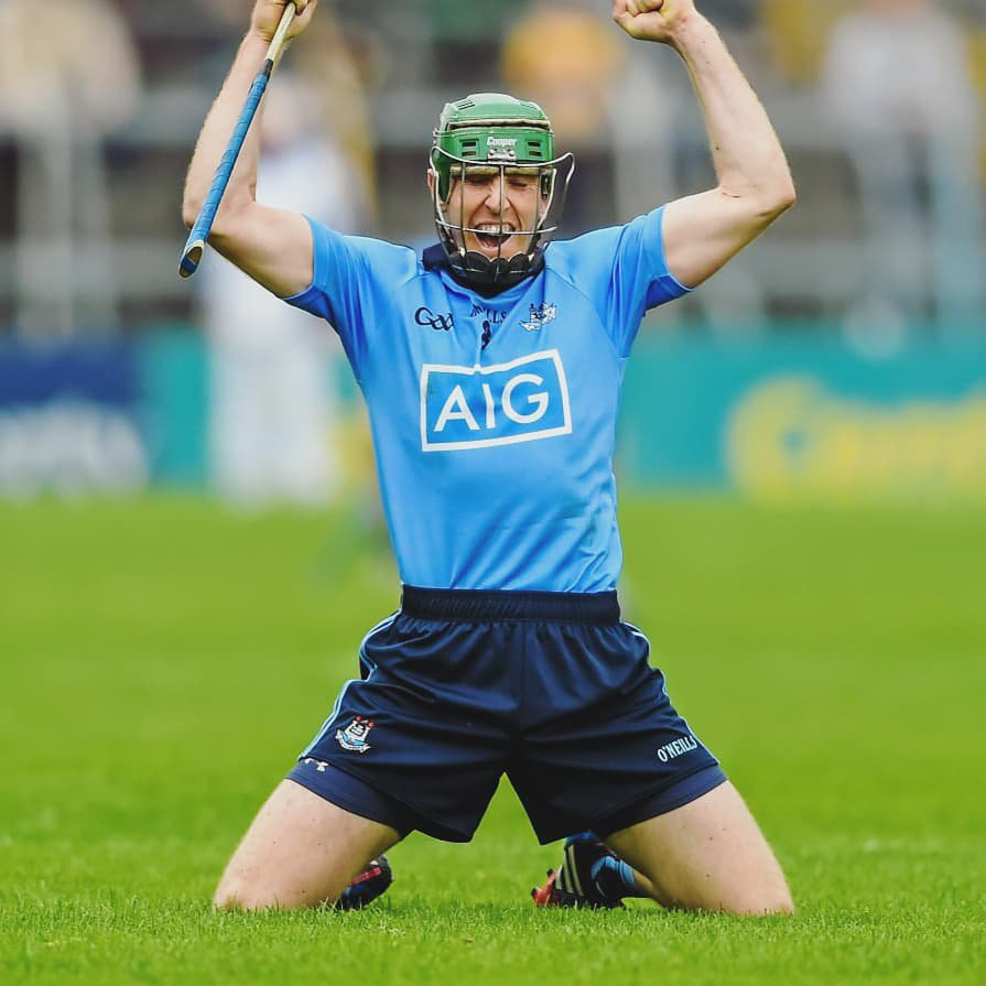 test Twitter Media - A Senior inter-county career spanning more than 10 years, bravo @Johnnymc11 👏 #UpTheDubs https://t.co/bmVqpEyKwN