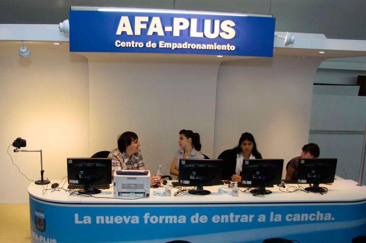 LA NACION Deportes's photo on Fan ID
