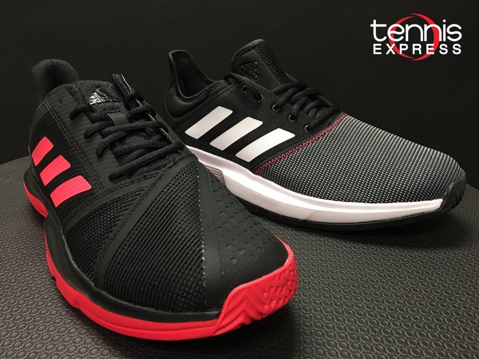 Adidastennisshoes Hashtag On Twitter