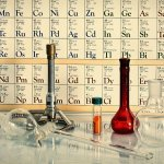 Quem fez a tabela periódica e por quê? https://t.co/jSGKleTQiq