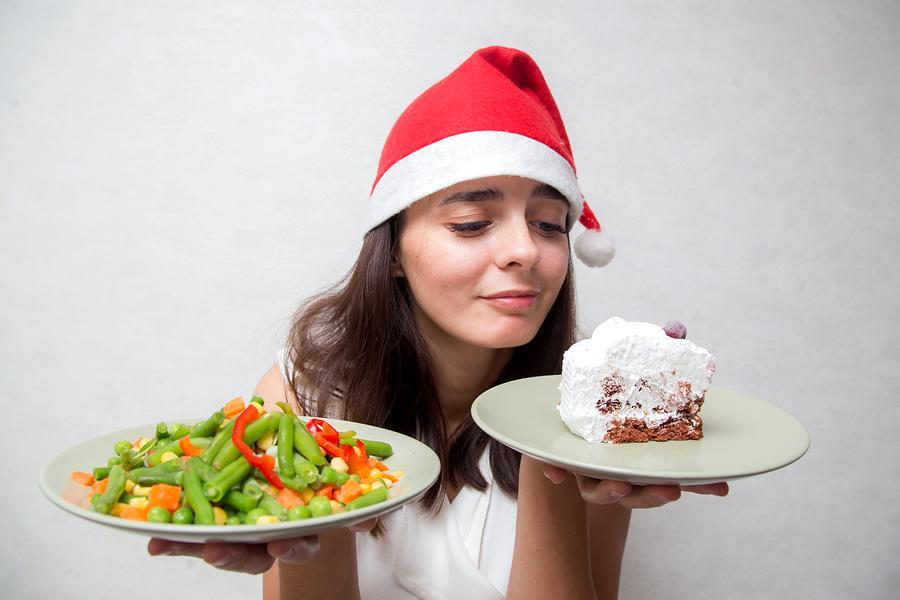 Похудеть Перед Новым Годом. Похудеть к новому году или к лету - почему так делать не надо!?