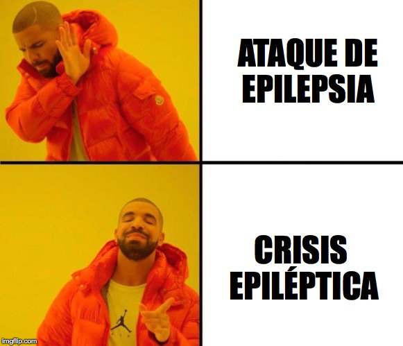 Espacio Epilepsia's photo on Benito Cerati