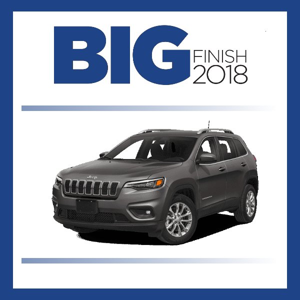 Click here to view offers: https://www.southernmainechryslerdodgejeep.com/new-chrysler-dodge-jeep-ram-specials-in- maine.htm …pic.twitter.com/7NXKJZEHQa