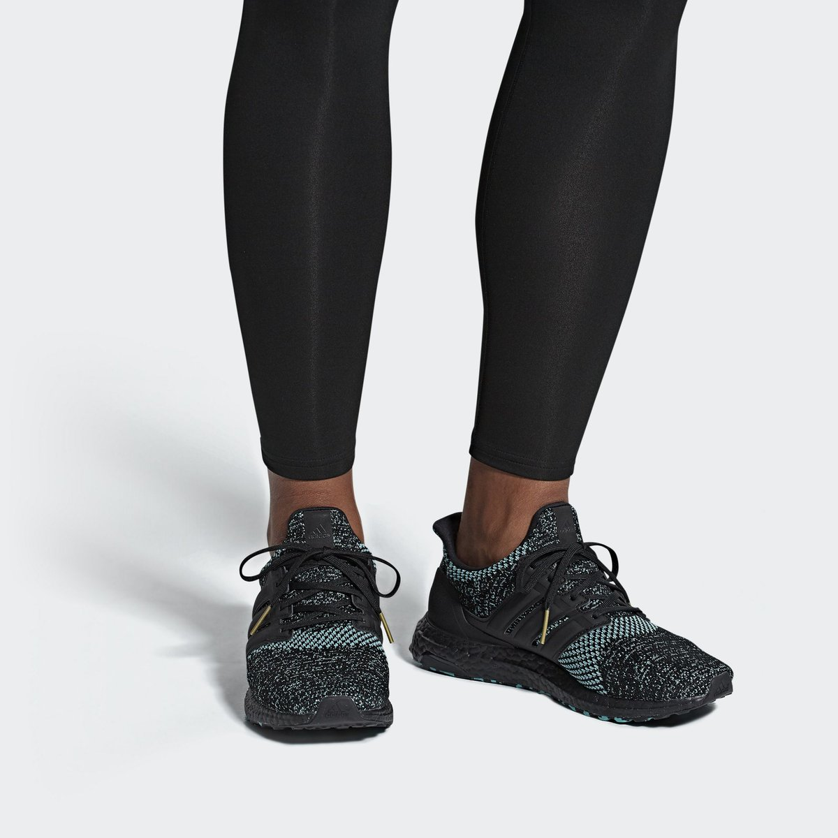 new style 43d46 21809 adidas alerts on Twitter