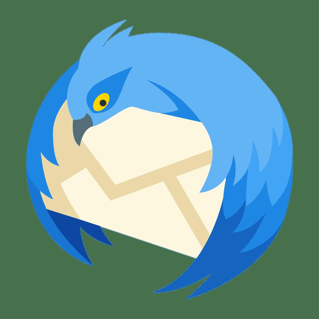 Gsm Box Crack (@Gsmboxcrack)   Twitter