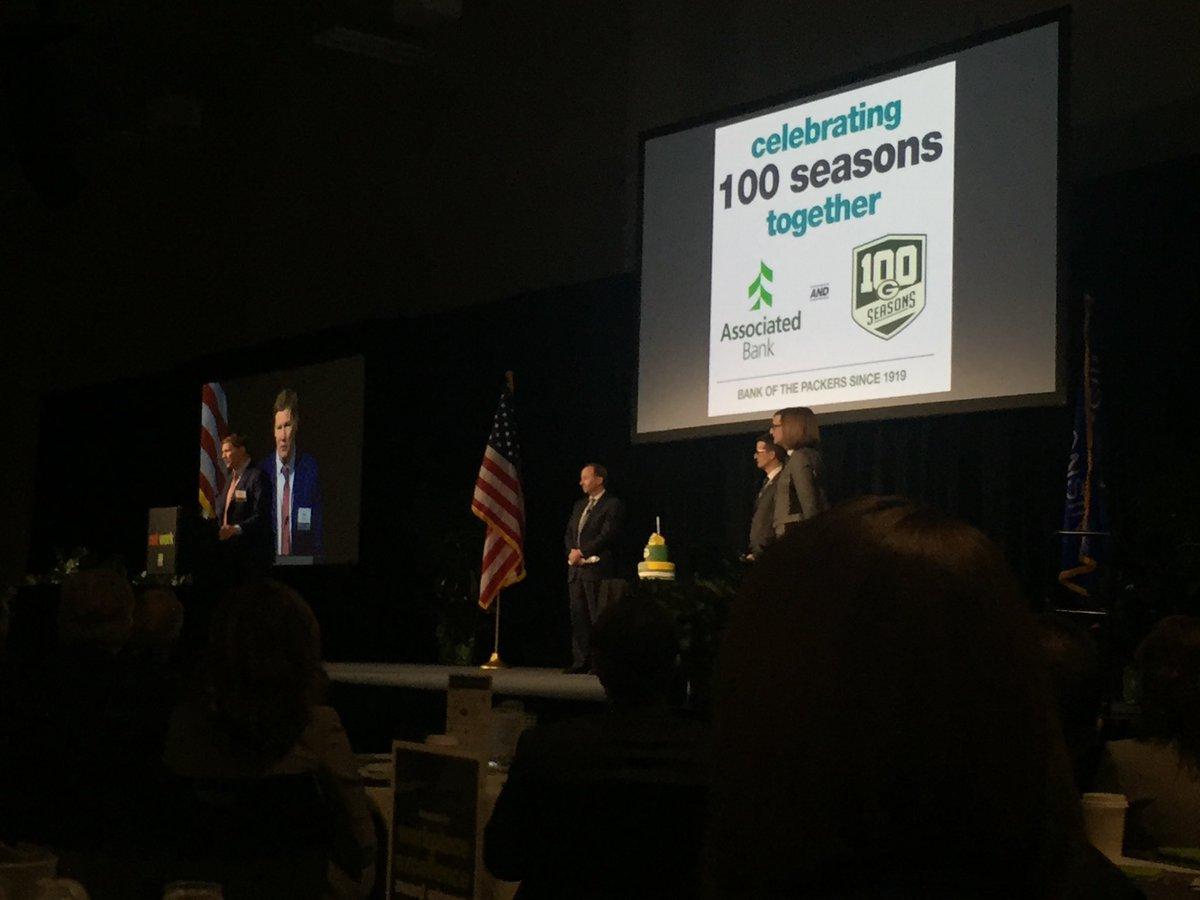 New North Summit. Economic Development Wisconsin #nnsummit18 <br>http://pic.twitter.com/jpJD9fN0M6