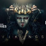 vikings Twitter Photo